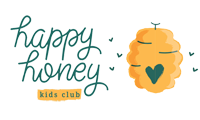 Happy Honey kidsclub
