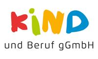 Kind und Beruf gGmbH