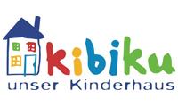 Kibiku