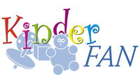 Neue KinderFAN GmbH