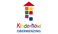Kinderhaus Obermenzing