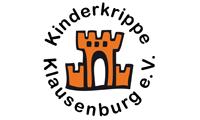 Kinderkrippe Klausenburg e.V.