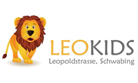 Leo-Kids