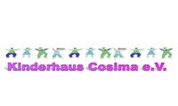 Kinderhaus Cosima