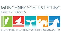 Münchner-Schulstiftung