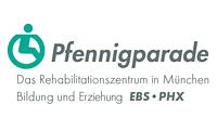 Stiftung Pfennigparade