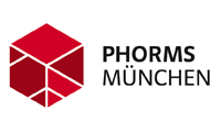 Phorms_Muenchen