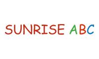 SUNRISE-ABC
