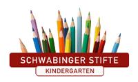 Die Schwabinger Stifte