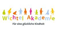 Wichtel Akademie München GmbH