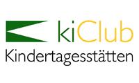 kiClub Kindertagesstätten