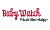 Kinderkrippe Babywatch