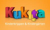 Kinderkrippe Kukita